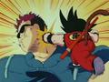 Punch!!!!