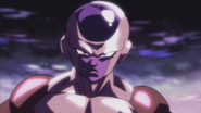 Golden Frieza Preview 93 1