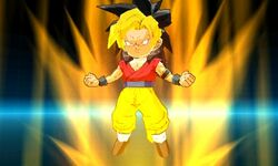 KF SS3 GT Goku (SS4 Goku).jpg