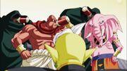 Dragon-Ball-Super-Épisode-90-172.jpg