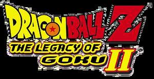 Dragon Ball Z the Legacy of Goku 2.png