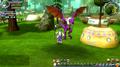 DragonsRage(DBO)