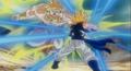 Gogeta-vs-Broly-screen-shot-from-dragon-ball-budokai-3-dragon-ball-all-fusion-33486933-1366-735