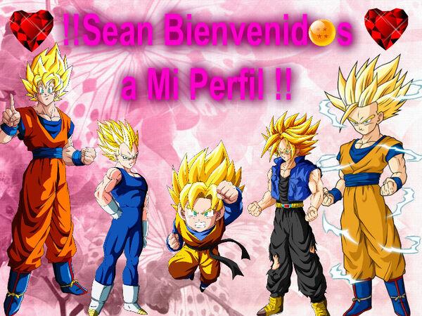 Pizap.com14043313361762.jpg