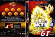 02-¡Historia Alternativa de Goku! La Prueba del Coraje es la Sûshinchû (Parte 2)