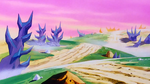 Area 1 Sector 3 - landscape 1