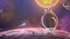 DBXV2 Bardock Vs Frieza (Genocide of the Saiyans Revisited) Riot Javelin Vs Supernova (Prologue Opening Cutscene 2)