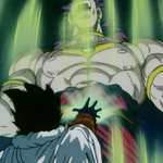Paragus detiene a broly.png