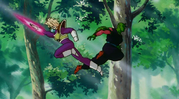 Piccolo vs Sauther.png