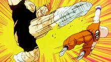 Reacum kick sur Kuririn.png