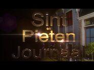 Sint & Pieten Journaal 2020 (Afl