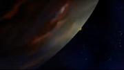 DarkPlanet1-1-.png