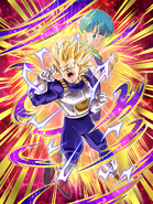 Furious Transformation SS2