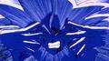 GokuSolarFlare