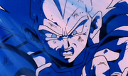 Vegeta attaque Cell.png