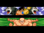 Dragon Ball (WonderSwan Color) (5)