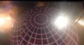 Screen Shot 2015-10-01 at 23.29.28