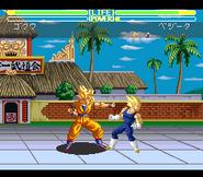 Dragon Ball Z Super Butōden 3 (4)