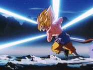DragonballGT-Episode046 140