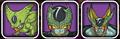 Avatar 51
