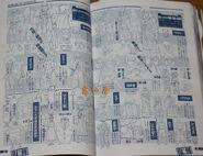 Chozenshuu3 280-281