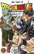 DBS Vol 16 Jap