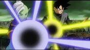 Dragon Ball Super Episodio 61 N° 6