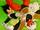 Dragon Ball Z épisode 073