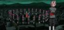 GokuBlackClones3
