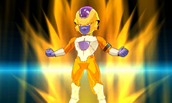 KF Golden Frieza (Frost).png