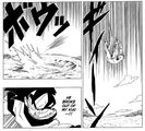 Chapter309011