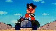 Dragon Ball Episodio 7 - Imagen 1
