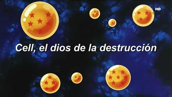 Hispanoamérica HD