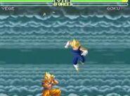 Dragon Ball Z Super Butōden 3 (5)