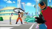 Episodio 71 DBS - Imagen 3
