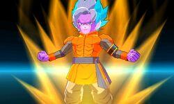 KF Hit (SSB Goku).jpg