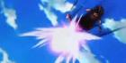 Elitro save hero form buu attack2