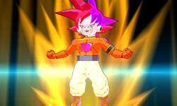 KF Frieza (SSG Goku).jpg
