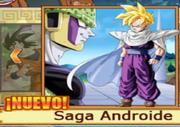 Saga Androide Budokai Tenkaichi 3.png