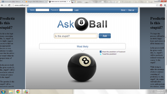 8AskBall being funny.png