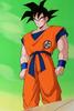 DBZKai Ep 42 - Goku