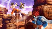 Goku vs Vegeta spiati.jpg