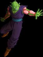 Piccolo2015