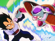 Vegeta vs Freeza.png