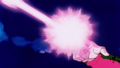 Android Explosion - Cell Death Beam 2