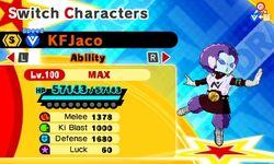 KF Jaco (Mr. Satan).jpg