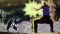 Kamé Sennin tournoi du pouvoir