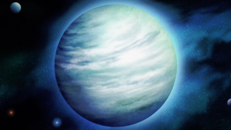 Planeta Namek (Universo 6)