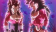 SSJ4 Limit Break Goku Vegeta.PNG