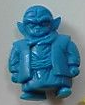 Keshi-dende-blue